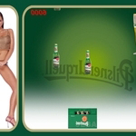 beer-undress_12