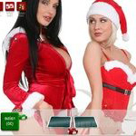 strip-poker-with-mandy-and-aletta_1