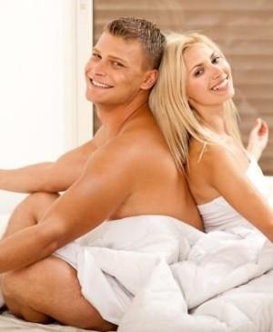 seks-joga
