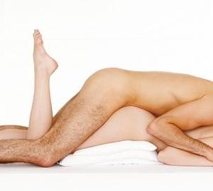 seks-pozycja
