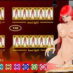 Piękny Pai Gow Poker